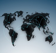 business_1100010245-012914-int