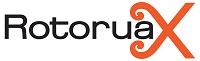 Rotorua-X-logo-200px