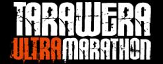 Tarawera ultra logo