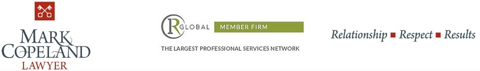 Rotorua Commercial Law Firm MJC Legal Limited