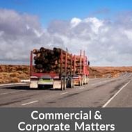 commercial lawyers rotorua