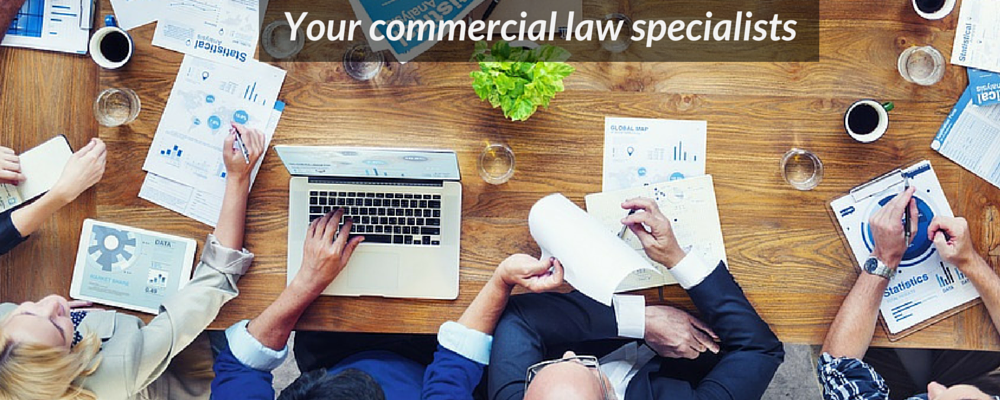 Commercial Property Law : Lawyers rotorua commercial property rural law specialist